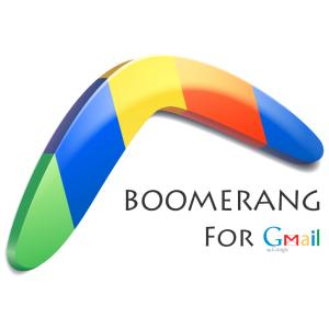 Boomerang-for-Gmail