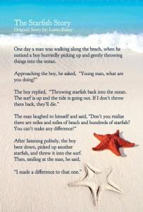 starfishstory
