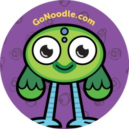 GN_10783246_GoNoodle Stickers_V2.indd